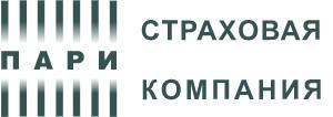 sk-pari-logo